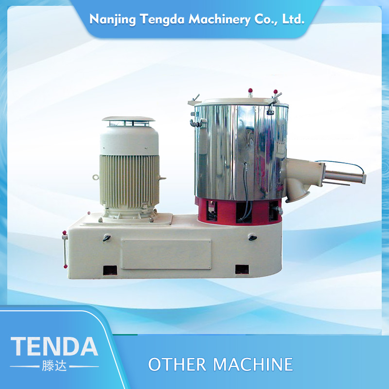 TENGDA small screw feeder suppliers for clay-2
