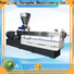 Best mini extruder factory for plastic