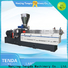 Best tsh-plus twin screw extruder suppliers for food