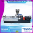 TENGDA plastic extrusion companies for business for clay