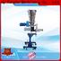 TENGDA Best pelletizer machine manufacturers company for clay