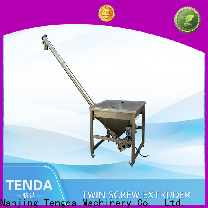 Best extruder dryer manufacturers for PVC pipe