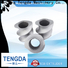 TENGDA extruder spare parts company for food