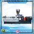 TENGDA extruder manufacturers company for plastic