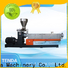 TENGDA Top plastic extrusion equipment suppliers for plastic