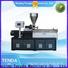 TENGDA High-quality tsh-plus laboratory extruder company for clay