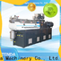 Wholesale laboratory twin screw extruder suppliers for clay