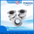 TENGDA extruder spare parts supply for PVC pipe