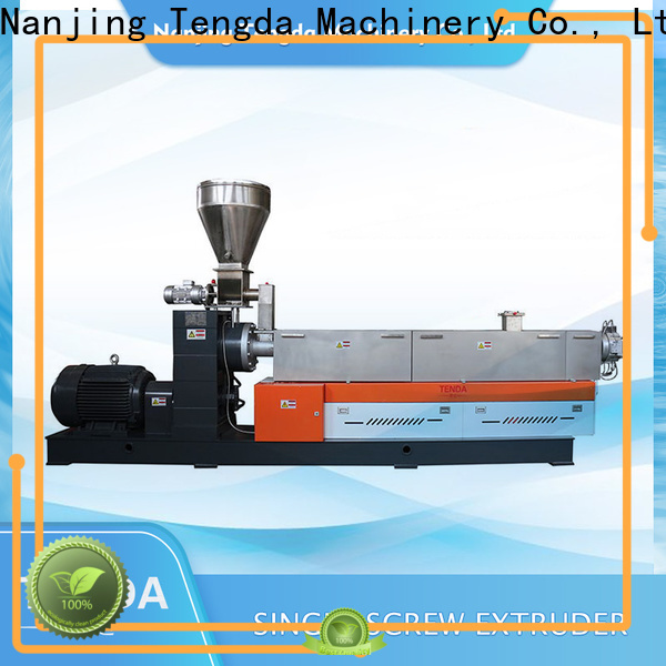 Wholesale extruder screens company for plastic
