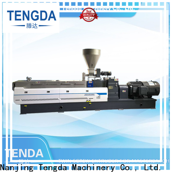 Top used extruders for sale manufacturers for PVC pipe