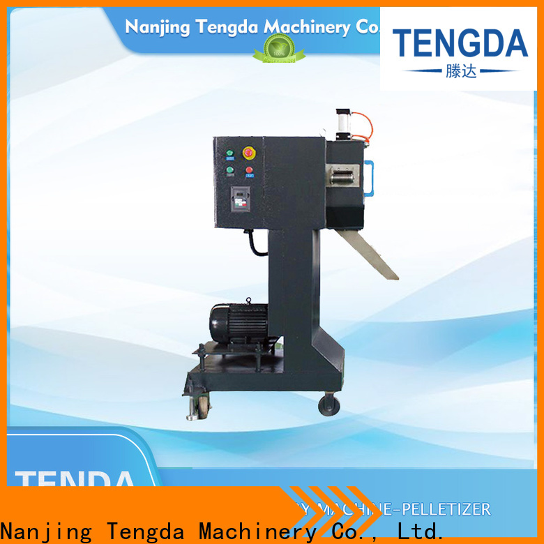 High-quality screw feeder manufacturers company for clay
