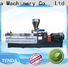 Best extruders factory for food