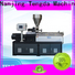 TENGDA Best tsh-plus laboratory extruder for business for food