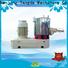 TENGDA Custom pvc pelletizer manufacturers for PVC pipe