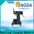 TENGDA New auto screw feeder suppliers for plastic