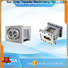 TENGDA New extruder parts suppliers factory for food