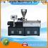 TENGDA Best pp film extruder factory for PVC pipe