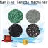 Best extruder machine price manufacturers for plastic