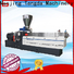TENGDA Wholesale double screw extruder for business for food