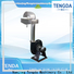 TENGDA Latest small screw feeder for business for clay