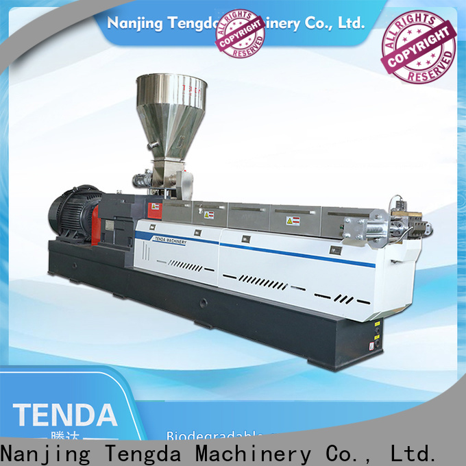 Top extrusion machines for sale suppliers for PVC pipe