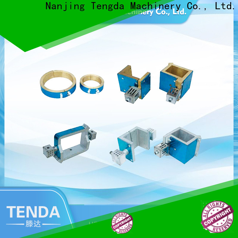 Latest extruder parts manufacturers suppliers for food