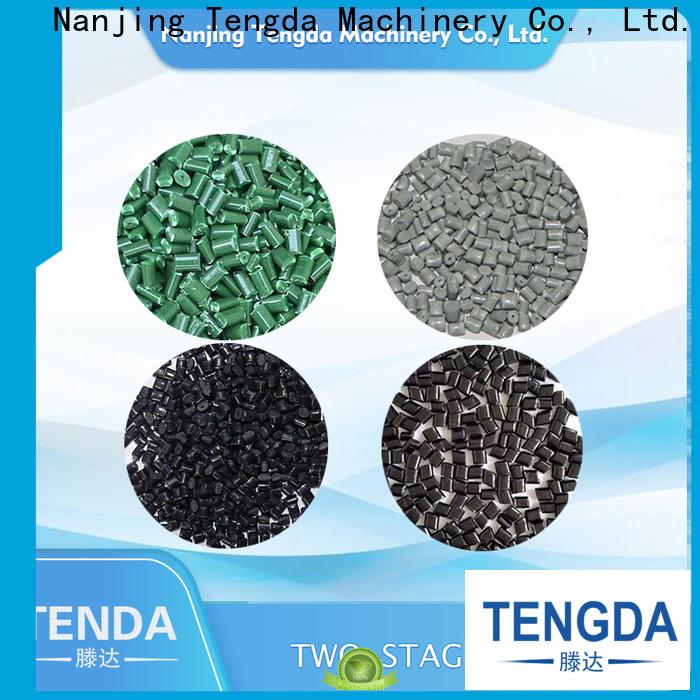 Wholesale pe extruder machine manufacturers for plastic