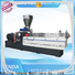 TENGDA New twin screw food extruder supply for plastic