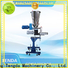 TENGDA powder mixer machine supply for PVC pipe