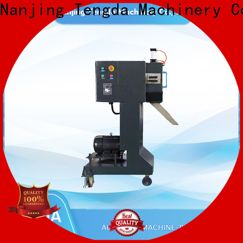 Latest powder mixing machine manufacturers manufacturers for food