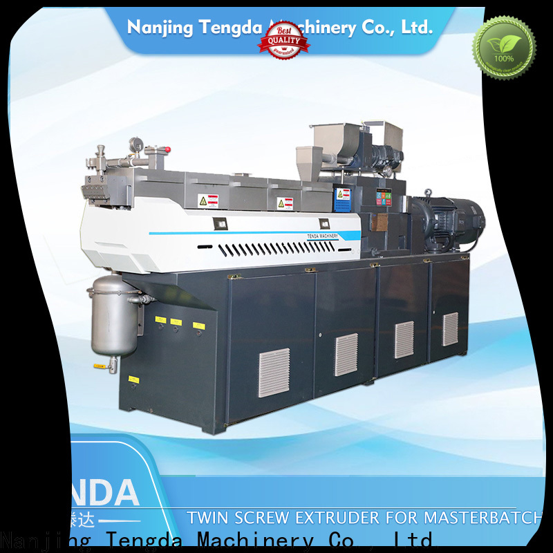 Top tsh-plus laboratory extruder suppliers for clay