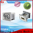 TENGDA Custom extruder parts manufacturers supply for clay
