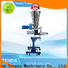 Wholesale powder mixer machine for business for PVC pipe