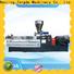 TENGDA Wholesale pvc extruder machine company for plastic