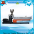 TENGDA Best sheet extrusion machine supply for food