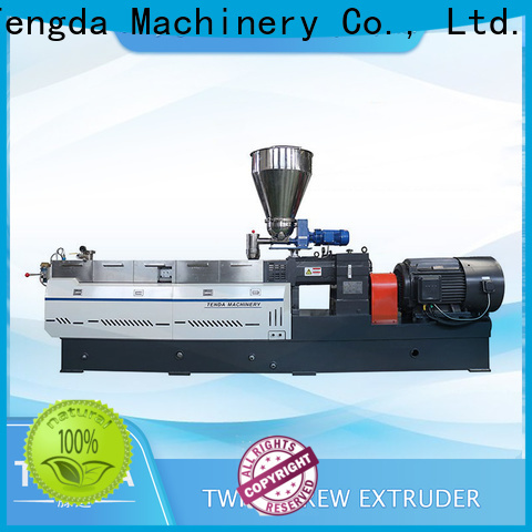 New extrusion machine manufacturers suppliers for clay