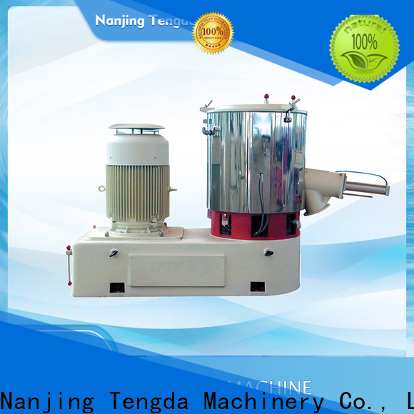 Top pellet extruder manufacturers for PVC pipe
