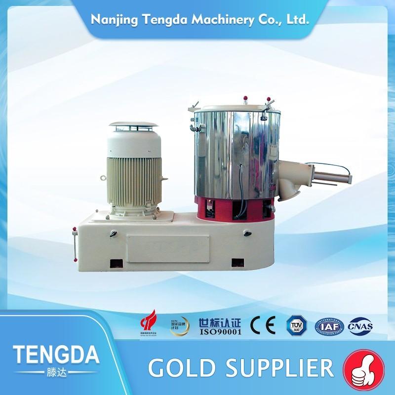 Mixing Powder Additives Powder Mixing Machine Manufacturers