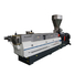 TENGDA Top twin screw extrusion machine factory for clay